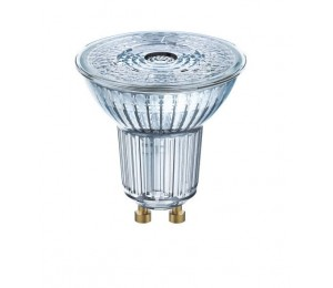 OSRAM PARATHOM LED GU10 PAR16 5.9W 2700k DIMMABLE