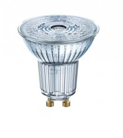 OSRAM PARATHOM LED GU10 PAR16 5.9W 4000k DIMMABLE